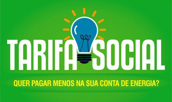 Tarifa social da Light: como solicitar